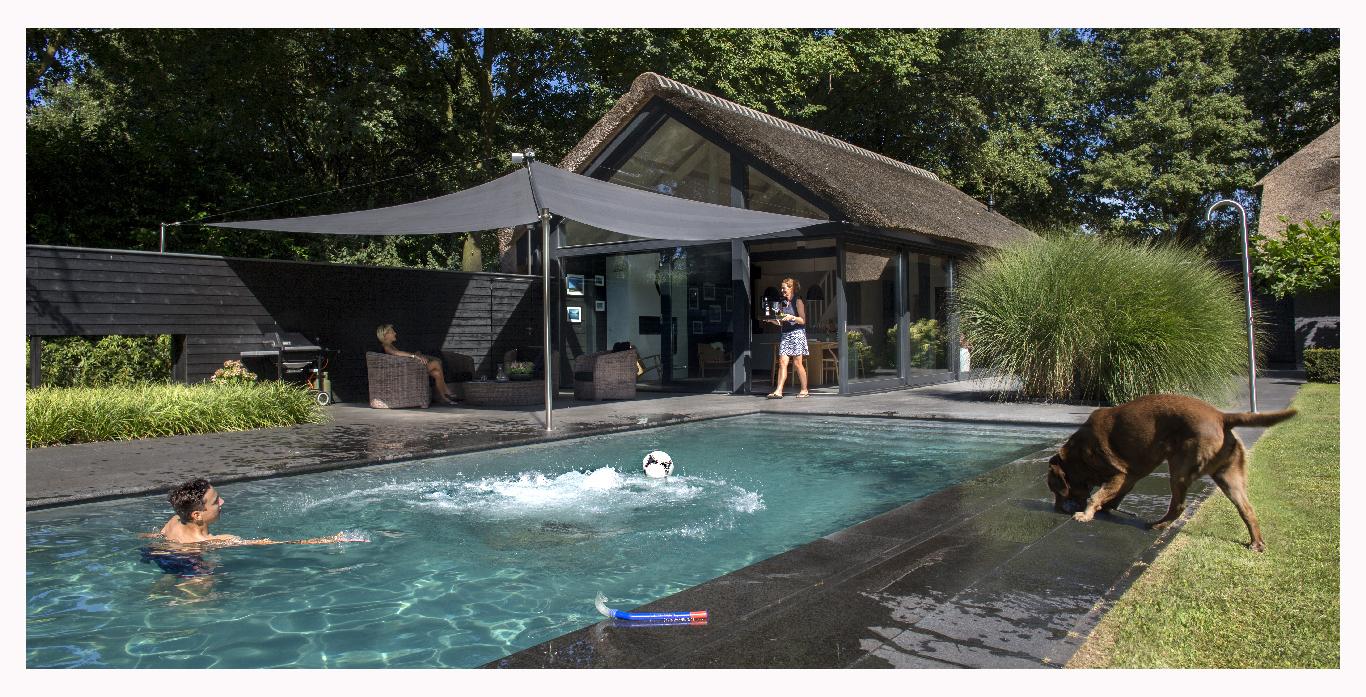 Doek Voor Schaduw : Zomerse sferenu msk sunsquare architectuur voor de schaduw